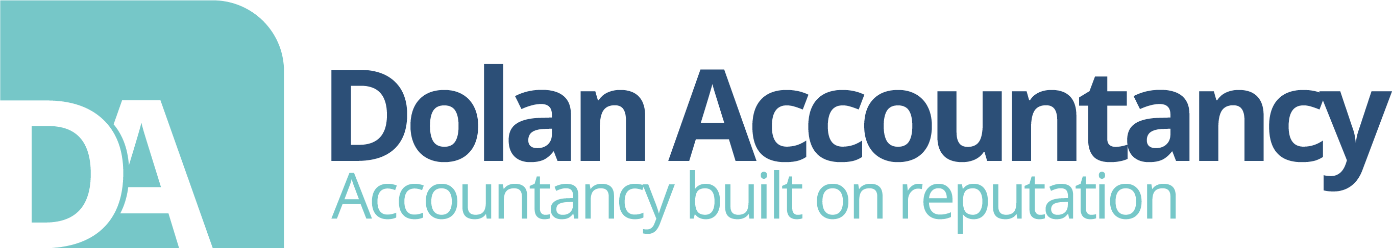 Dolan Accountancy